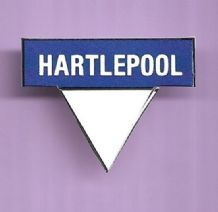 Hartlepool United (MTT)